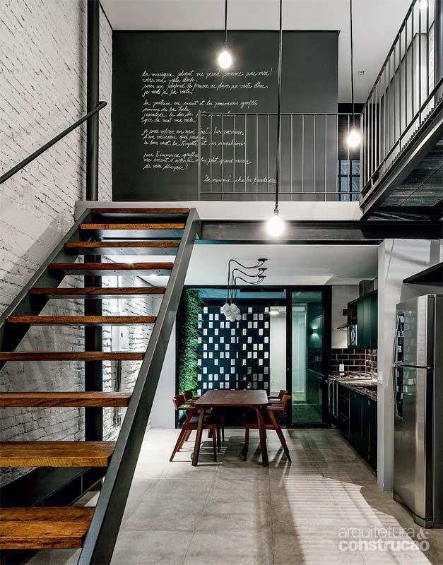 O Melhor da Arquitetura: conheça os vencedores de 2014 - Casa