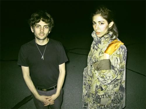 Picture of Chairlift