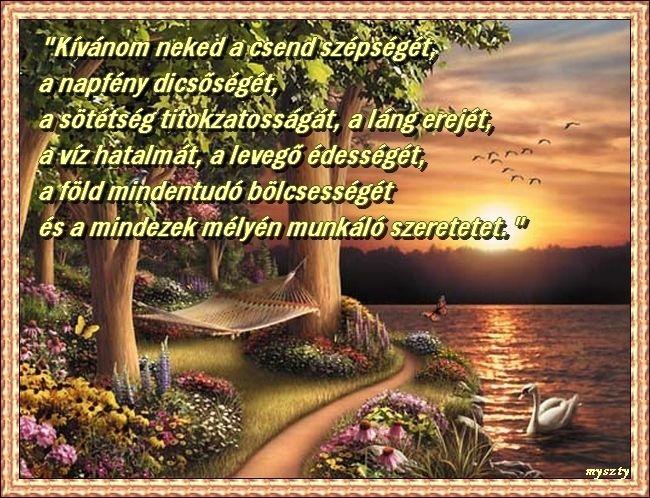 Nincs Cím,Változik az élet,Légy vidám,Nincs Cím,Csillagfényes álmaid...,Kívánom neked...,kívánok neked..., - banya2 Blogja - (évszakok) nyár,(évszakok) ősz,(évszakok) tavasz,(évszakok) tél,-a hét napjai(1.hétfő),-a hét napjai(2.kedd),-a hét napjai(3.szerda),-a hét napjai(4.csütörtök),-a hét napjai(5.péntek),-a hét napjai(6.szombat),-a hét napjai(7.vasárnap),-hétvége,-jó estét, jó éjt,-jó reggelt,-kellemes délutánt,-szép hetet,-szép napot,a mosoly,Advent,Advent,Anyák napja,az élet…