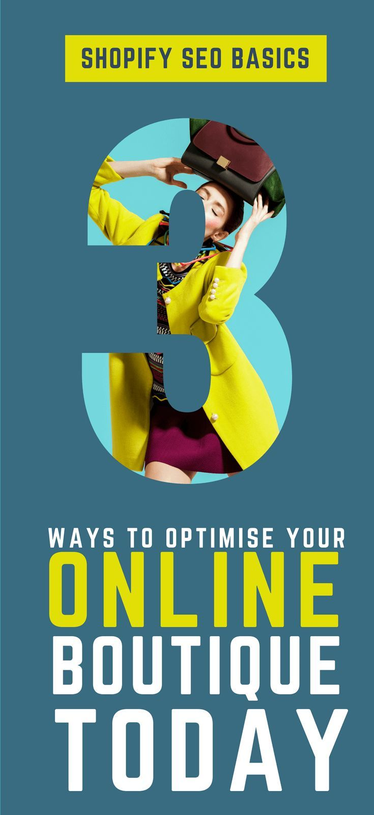 47ae82b62769 Shopify SEO Basics  Make Google Love Your Boutique In 3 Easy Steps ...