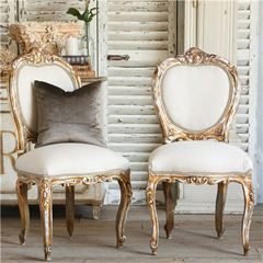 31 best French Dining Furniture images on Pinterest