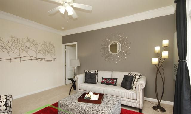 It's Best to Rent When... http://www.abberlycrestliving.com/lexington-park-md-apartments-blog/it-s-best-to-rent-when-lexington-park-md