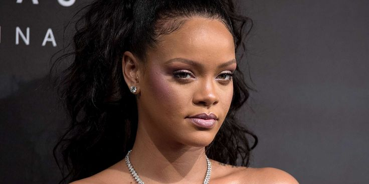 It sounds like even though they have a lot of bad history behind them, Rihanna and her ex Chris Brown still share one thing – their dislike of Wendy Williams. We have learned that while a lot of people thought he went too far when he blamed Karma for her Graves disease, Rihanna is totally on his ...