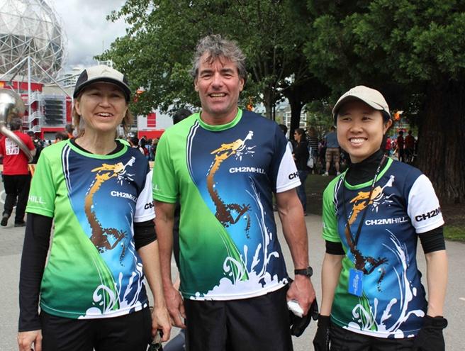 Dragon Boat Jerseys by ATAC Sportswear  http://www.dragonboatatac.com
