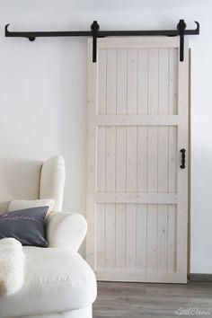 die besten 25 schiebet ren selber bauen ideen auf pinterest schiebet ren schrank ikea. Black Bedroom Furniture Sets. Home Design Ideas