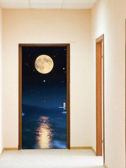 120 best fotomurales decorativos para el hogar images on for Murales decorativos