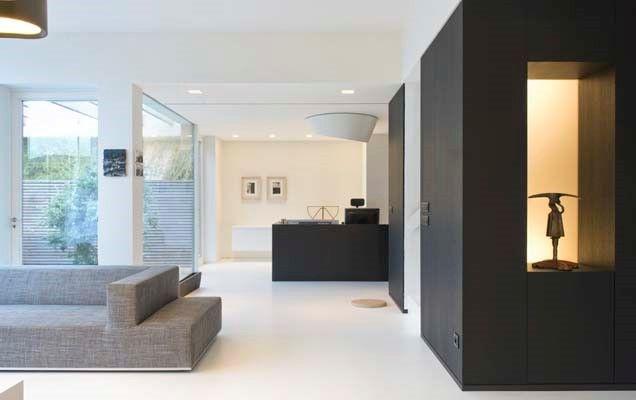 Minecraft Interior Design Living Room