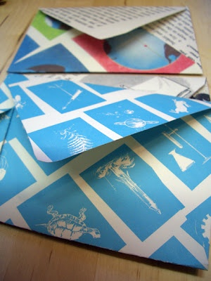 Best 25+ Diy envelope template ideas on Pinterest Diy envelope - gift card envelope template