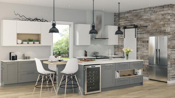 96 best kitchen images on pinterest kitchen modern - Cfa versailles cuisine ...