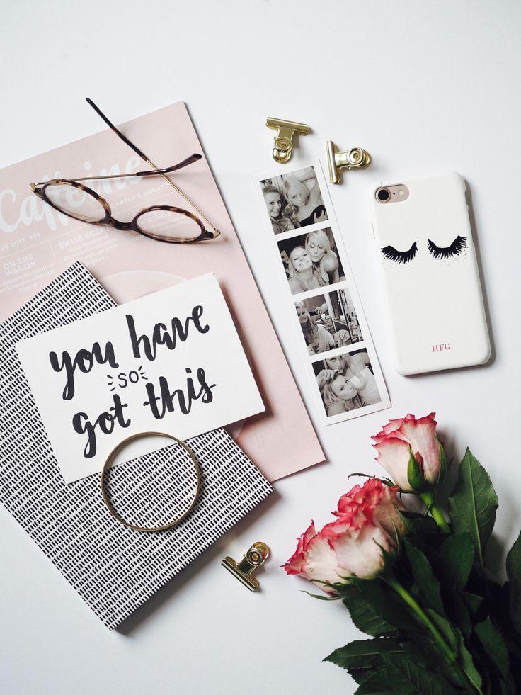 Картинки для инстаграма с надписями, открытки марта фото