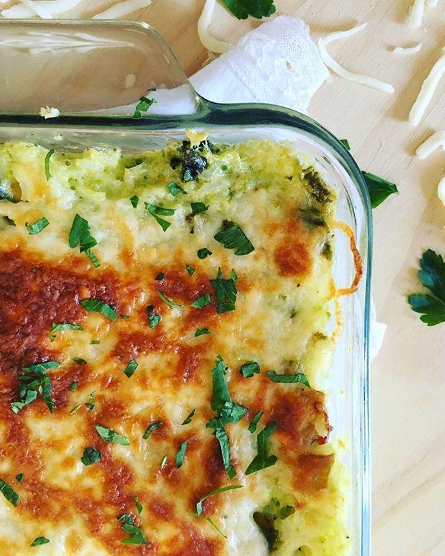 10 ideas sobre pollo cocido en pinterest recetas de for Ideas para cocinar pasta