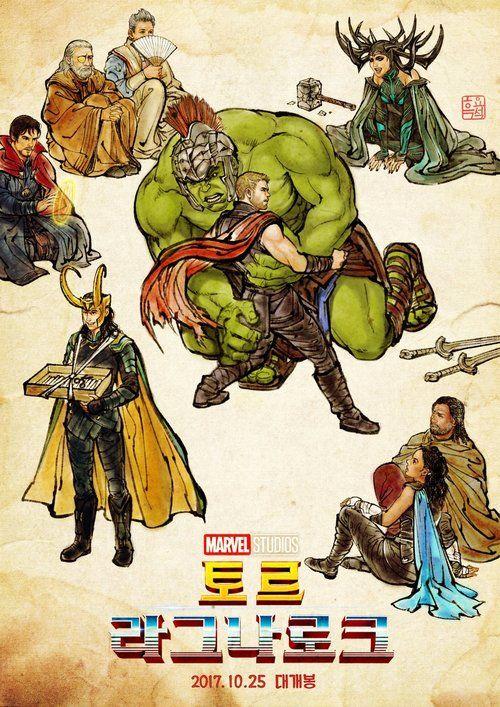 watch Thor: Ragnarok 【 FuII • Movie • Streaming | Download Thor: Ragnarok Full Movie free HD | stream Thor: Ragnarok HD Online Movie Free | Download free English Thor: Ragnarok 2017 Movie #movies #film #tvshow
