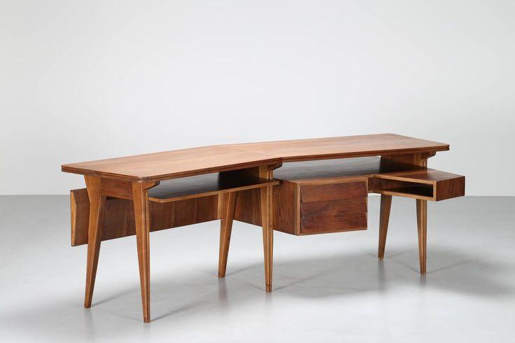 338 best Mid Century Furniture images on Pinterest