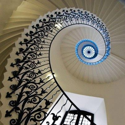 Best Spiral Staircase Staircase Decor 400 x 300
