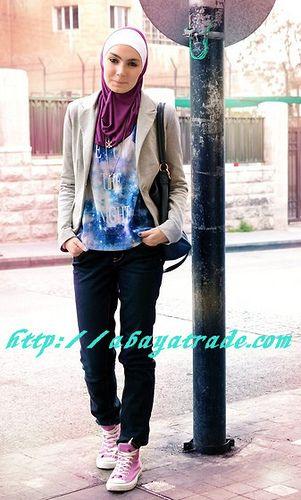 htttp://abayatrade.com muslim fashion magazine  muslim fashion
