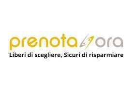 Fondata nel 2013 a Catania, PrenotaOra è nato come una piccola start up italiana. Grazie al codice di programmazione pulito e performante, e al potenziamento SEO (Search Engine Optimization) costante, sin dall'inizio il sito web (raggiungibile all'indirizzo www.prenotaora.it), si è ben indicizzato sulla SERP di Google e degli altri motori di ricerca, rendendola una delle aziende più presenti su internet, attiva nel settore degli acquisti online in Italia.