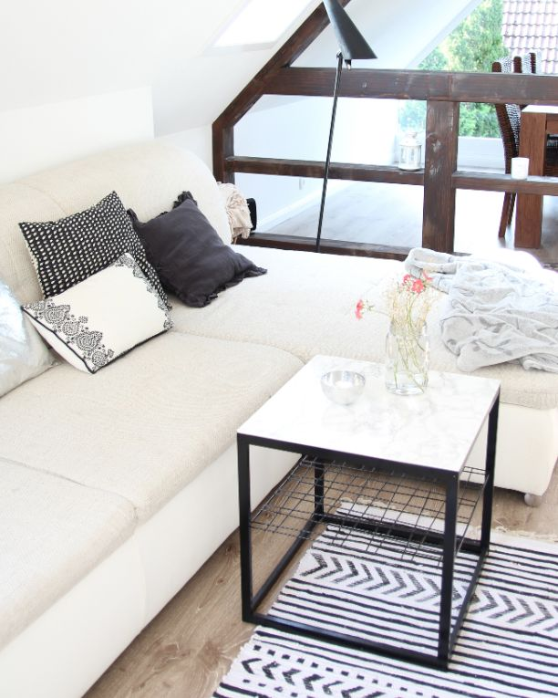 92 best marmor images on pinterest bedrooms living room for Tisch nordic design