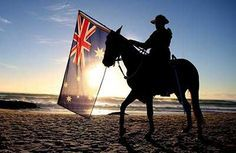 Best Anzac day 2016 Images  - Anzac day  2016