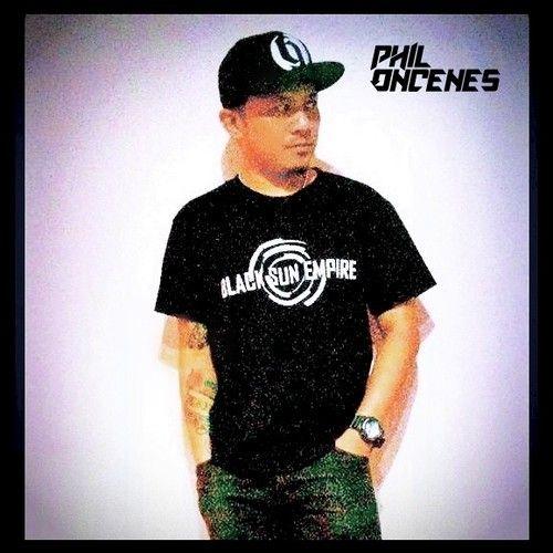 Dj / Producer @ Groove Philippines  Affiliations: Groove Philippines.                      Cebu Underground Movement                      Alpha Kappa Rho  Birthplace : Cebu City  Genre : Drum and Bass