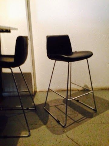 83 best cafe bar stools images on pinterest counter stools bar