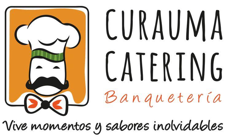 Curauma Catering