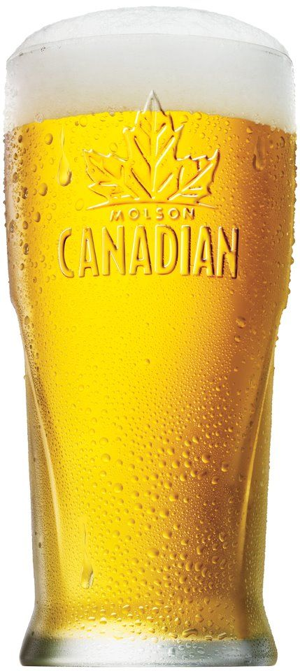 The new Molson ad is getting heat for being too sexist.