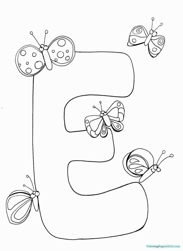 21 Marvelous Photo Of Abc Coloring Pages Entitlementtrap Com Abc Coloring Pages Abc Coloring Alphabet Coloring Pages