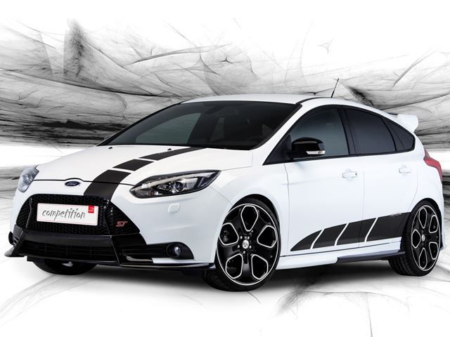 7 best ford focus images on pinterest ford focus autos and car ford