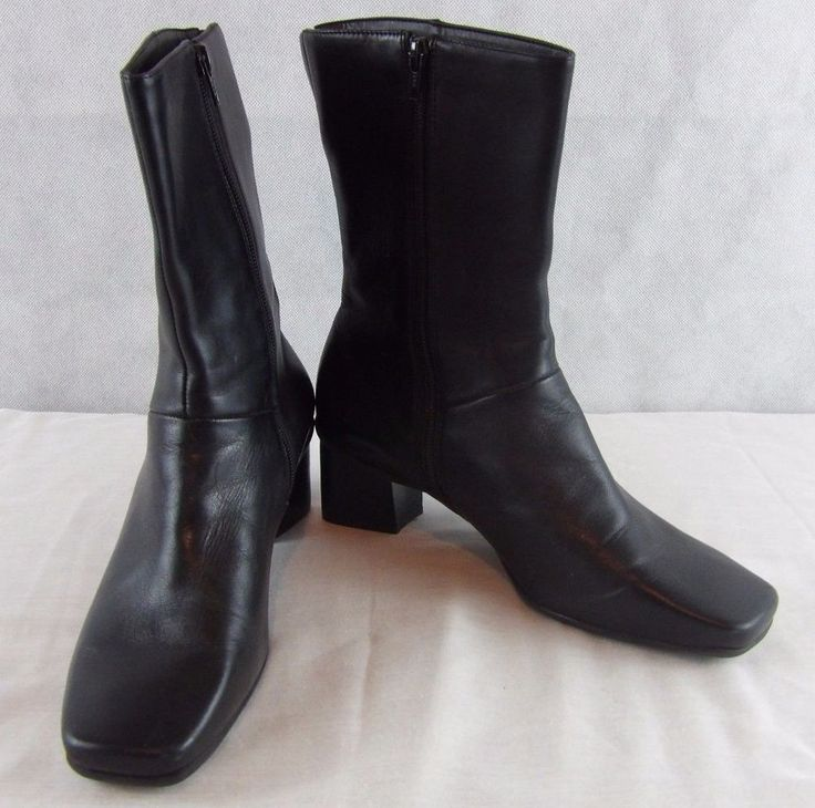 New Harley-Davidso<wbr/>n Westmore Motorcycle Boots Riding Shoes Black or Brown