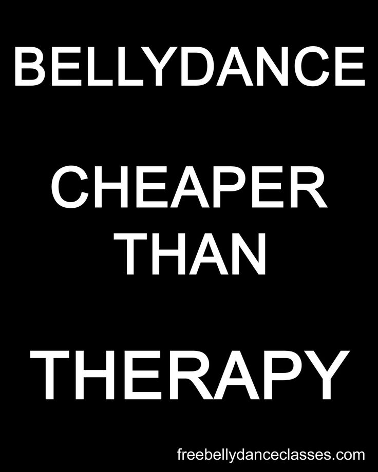 Best Belly Dance Humor Images On Pinterest Belly Dance - 24 pictures just true no matter