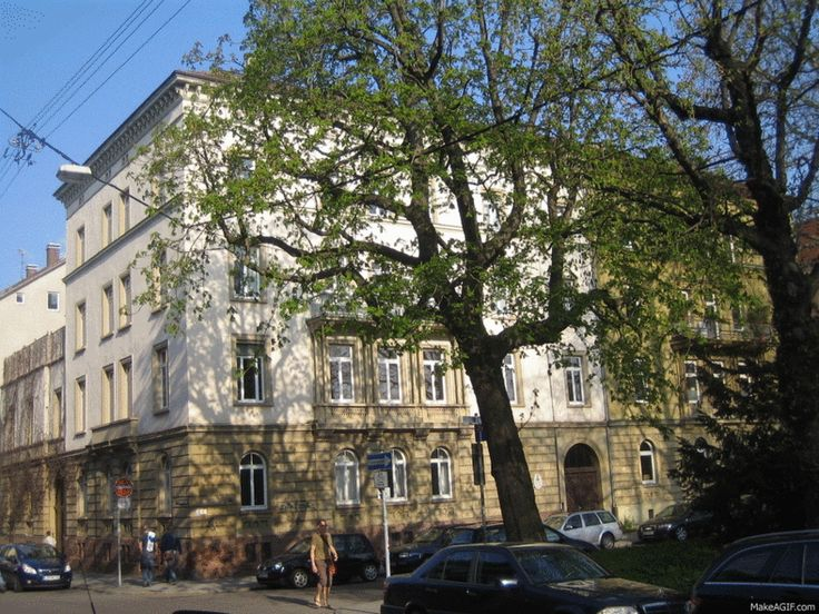 No Fee, 4BR Classy Stuttgart West/ Downtown Apartment +++ 2,5 bathrooms +++ no commission +++ bu... in Stuttgart