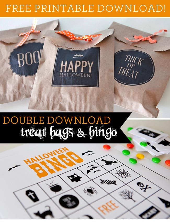 free printable funny0th birthday invitations%0A FREE  Halloween Printables  u     FREE Set of Invitations from Paper Coterie