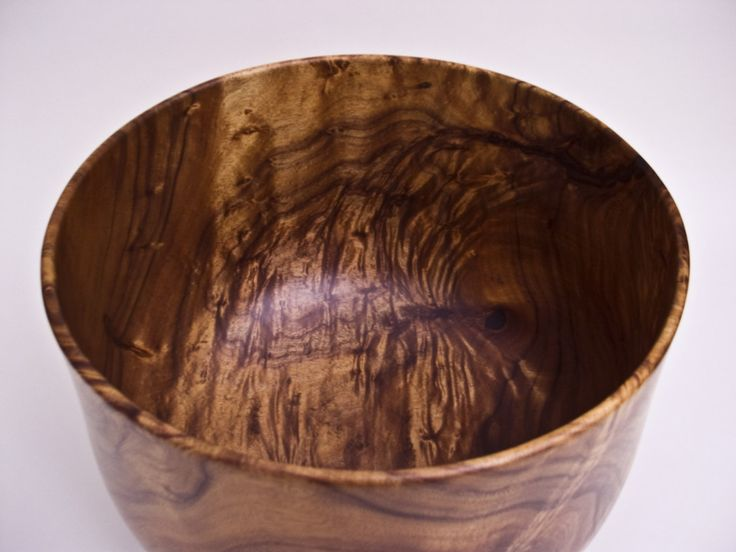 275 Best Images About Koa Wood On Pinterest Wood