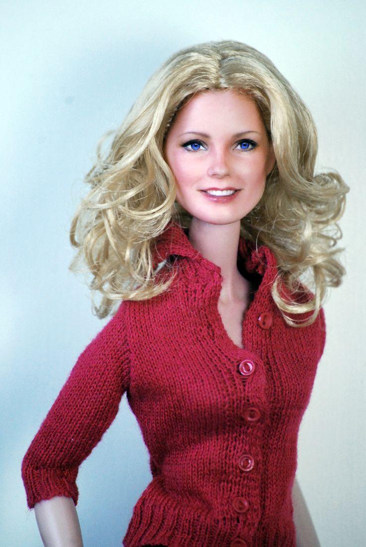 39 best Cheryl Ladd images on Pinterest   Cheryl ladd ... Cheryl Ladd