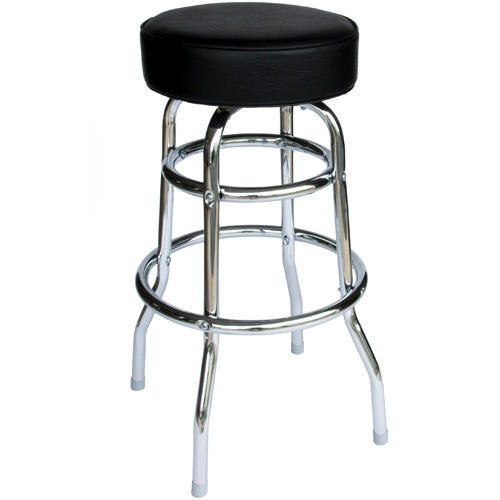 Commercial bar stools Restaurant bar stools and Double  : 0df45409e1399136a6f30ff948cdc797 from www.pinterest.com size 500 x 500 jpeg 33kB