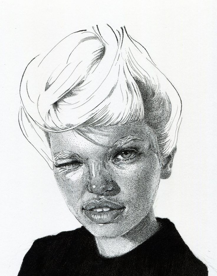 Daphne Groeneveld by vitrysavy on DeviantArt
