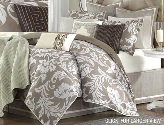 1000 Images About Bedset On Pinterest: 1000+ Images About New Bedroom On Pinterest