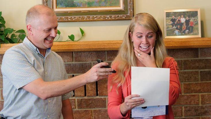 #мормоны #цихспд #миссионеры #миссия  #mormons #lds #missionarys #mission
