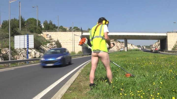 WORKER (REMI GAILLARD)  https://www.youtube.com/watch?v=lZOctySeCoE      #Youtube #Video #Buzz #Actu #Videos #Vid #Clip #Film #Trailer #Teaser #Web #Serie #Music #MP4