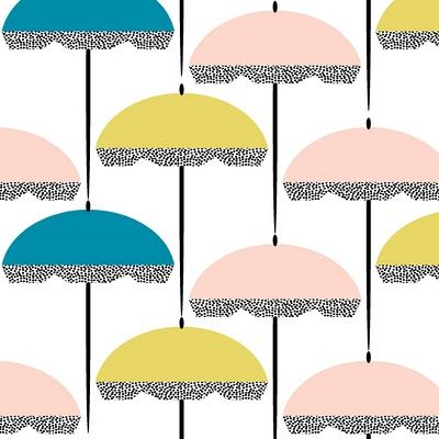 26 best Prezi Backgrounds images on Pinterest   App, Communication ...