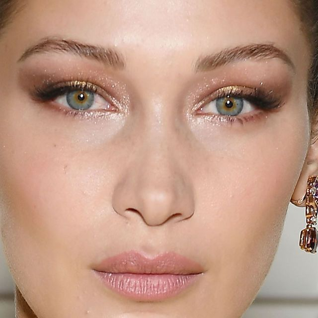 Ojos verdes - Famosas y famosos con los ojos de color VERDE 0df4702a3b981ab655520cd6aba91942
