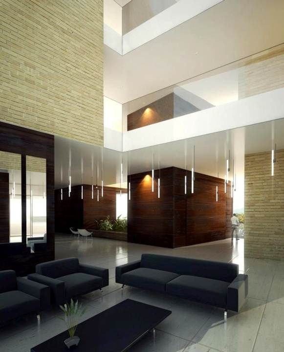 Provincia de Los Bosques Provincia de los bosques es un proyecto en el que se construirá una sola torre de 48 apartamentos que contará con dos apartamentos por piso, con altura libre de 2.70 m y acabados de lujo.