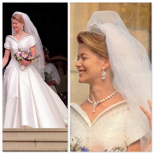 39 besten The Wedding of Lady Helen Windsor to Mr Timothy Taylor