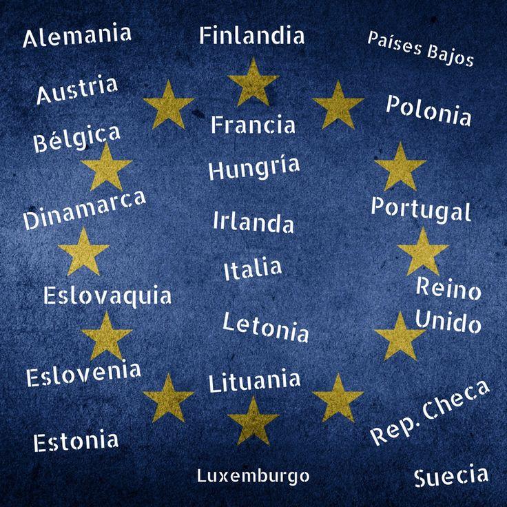 ✅¡ENVÍOS A EUROPA!✅ Estamos de enhorabuena, Productos Sierra de Cazorla ya dispone de envío a 21 países de Europa 🇪🇺 y un traductor en todos los idiomas. Así que, si tienes algún familiar o amigo en el extranjero, cuéntale que ya puede tener todos nuestros magníficos productos con unos gastos de envío muy competitivos. 🎉 #Europa #familia #amigos #idioma #traductor #internacional