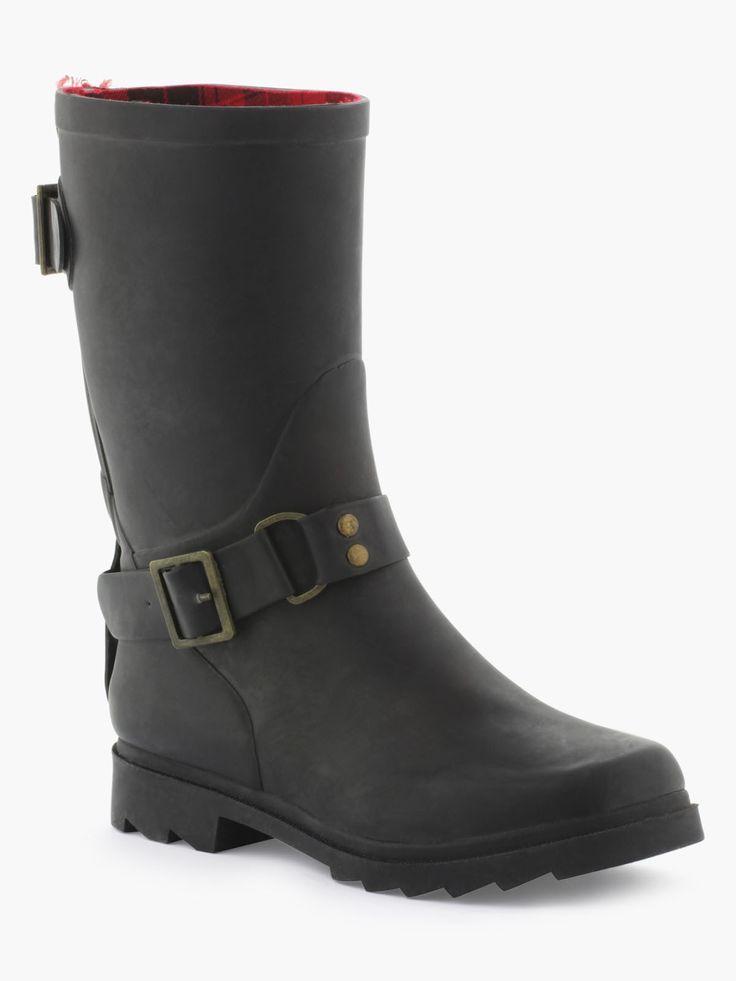 1000 id es sur le th me bottes de pluie femme sur pinterest bottes pluie femme tenues de. Black Bedroom Furniture Sets. Home Design Ideas