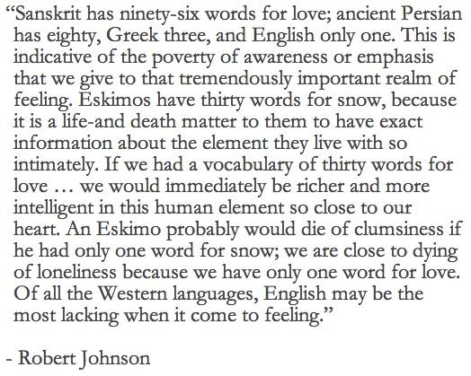 sanskrit and english relationship