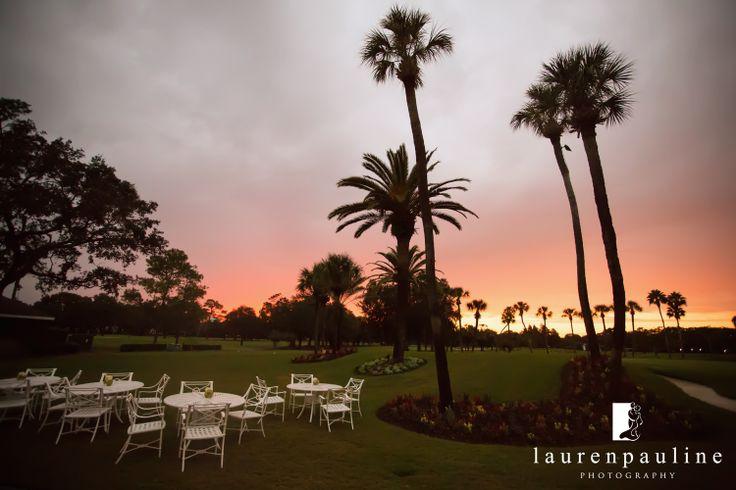 #LaurenPaulinePhotography #PalmaCeiaCountryClub #ElegantWeddingDecor #CocktailHour
