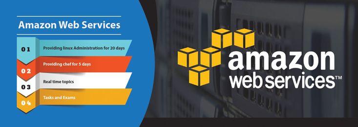 aws solution provider program - 1600×567