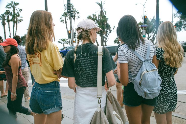 Welcome to Brandy Melville USA  Check out WTF IS FASHION featuring my thoughts, inspirations & personal style -> http://www.wtfisfashion.com/