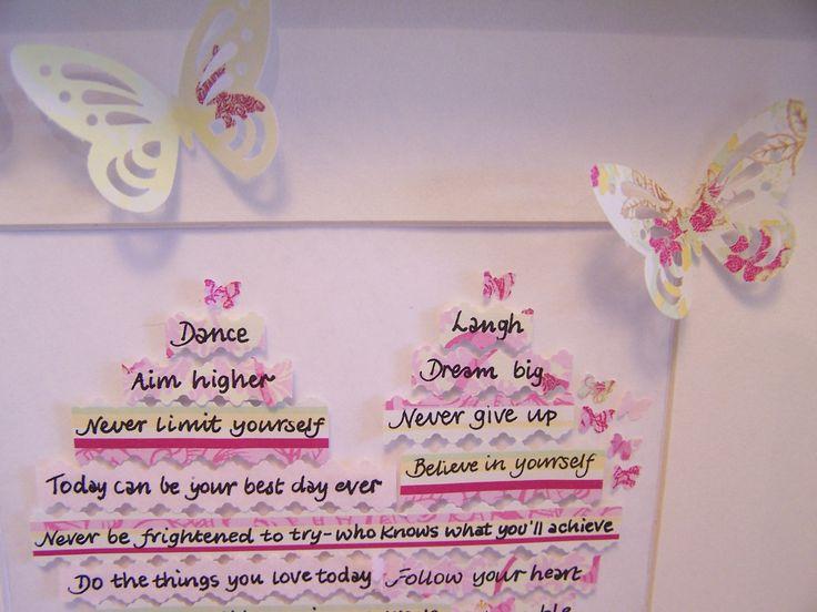 Wedding Gift Ideas Scotland : ... Arty Words Pinterest Scotland, Wedding ideas and Bridesmaid gifts